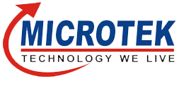Micro Power Corporation