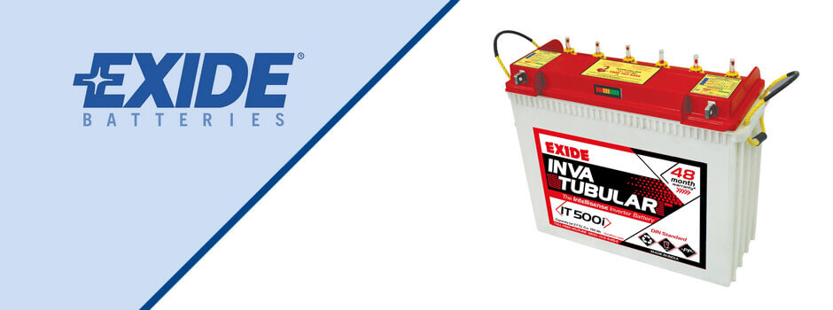 exide-inverters-in-chennai