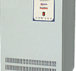 Hi End Sine Wave Inverter 10KVA