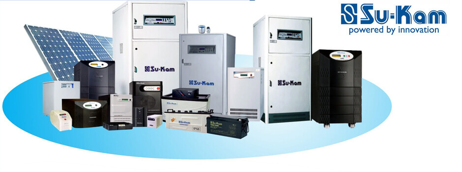su-kam-inverter-price-in-chennai