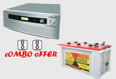 Microtek Inverters In Chennai Amaron Exide Batteries